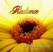Radiance cover 3 in - 72