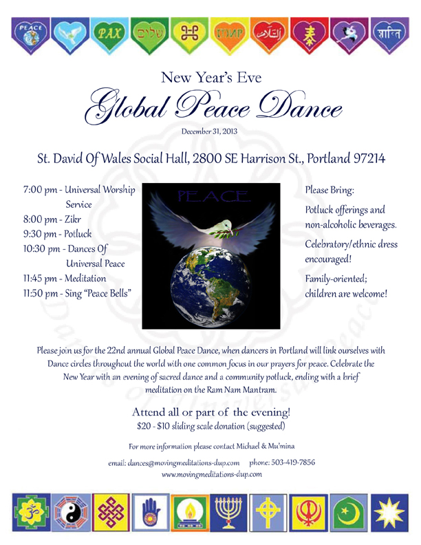 2013 Global Peace Dance - 72dpi