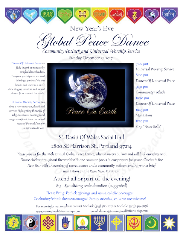 2017 Global Peace Dance - 72dpi