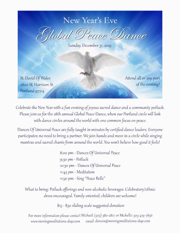 2019 Global Peace Dance 72dpi
