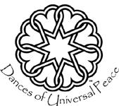 DUP Logo 300 dpi