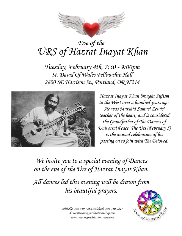 URS of Inayat Khan 2014 - 72 dpi