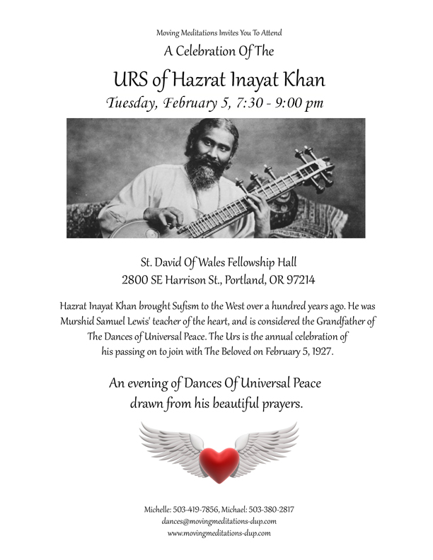 URS of Inayat Khan 2019 - 72dpi