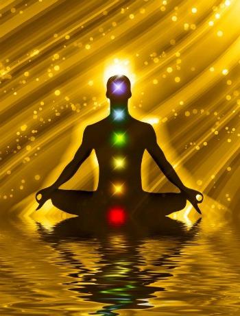 free-chakra-healing-2